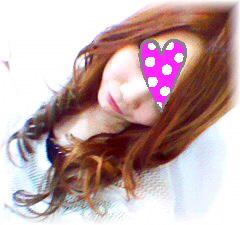 03.121025.174824__DM006SH@softbank.ne.jp